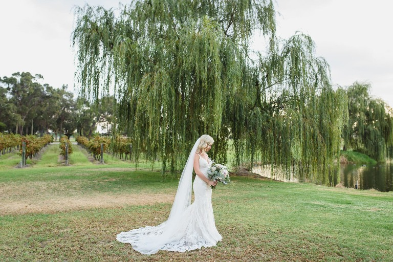 Sandalford Wines Swan Valley Weddings by Melissa's Photography Perth